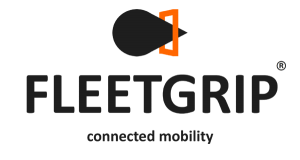 FleetGrip - connected mobility